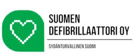 Sydänturvallinen Suomi